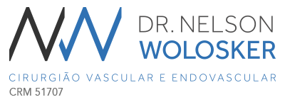 Dr. Nelson Wolosker